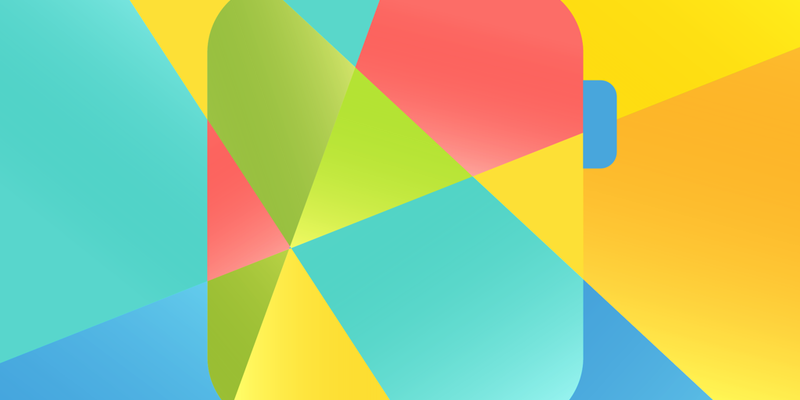 Facely para iPhone