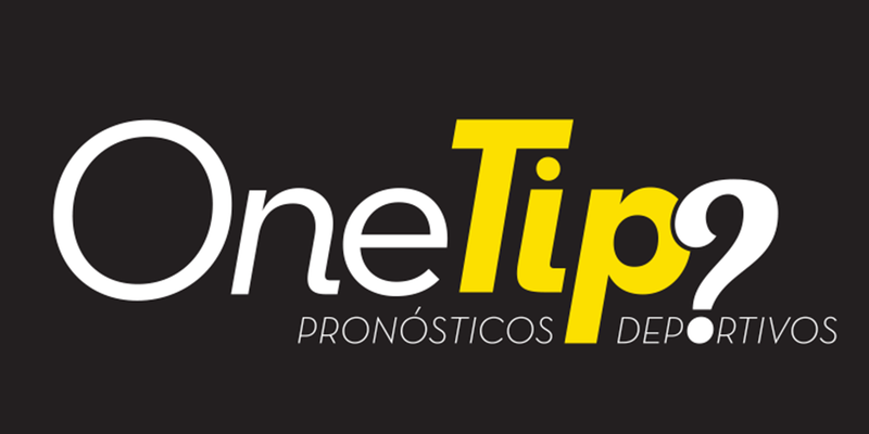 one tip para iphone